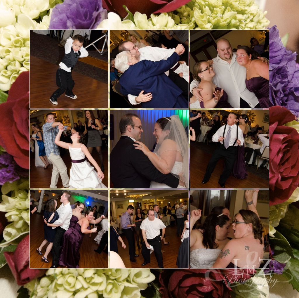 6 squares 2 inside rectangles7 1024x1020 Correa Wedding