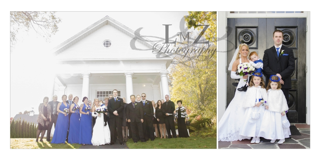 Storyboard 20x10 template VVVV2 1024x512 Hudgins Wedding