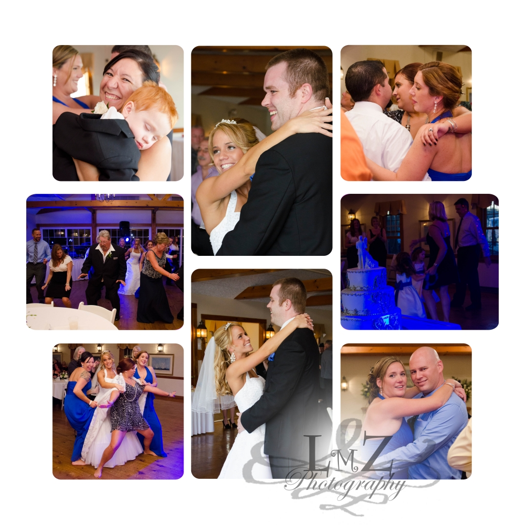 Storyboard 20x10 template VVVV4 1024x1024 Hudgins Wedding