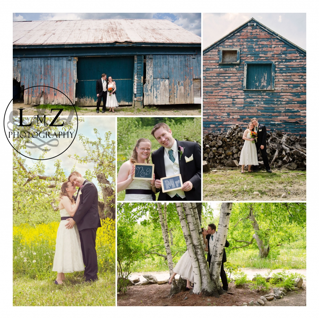 Four Rectangles One Square 1024x1020 Clark Wedding