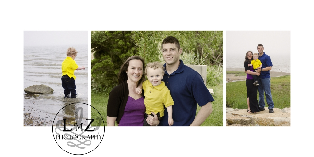 Storyboard 20x10 template VHV1 1024x512 Ross Family