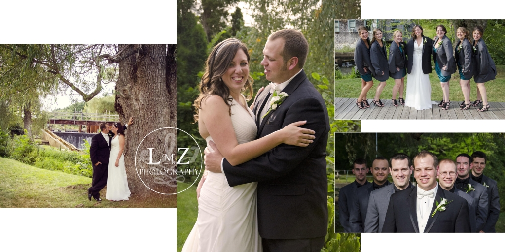 14 1024x512 McDonough Wedding