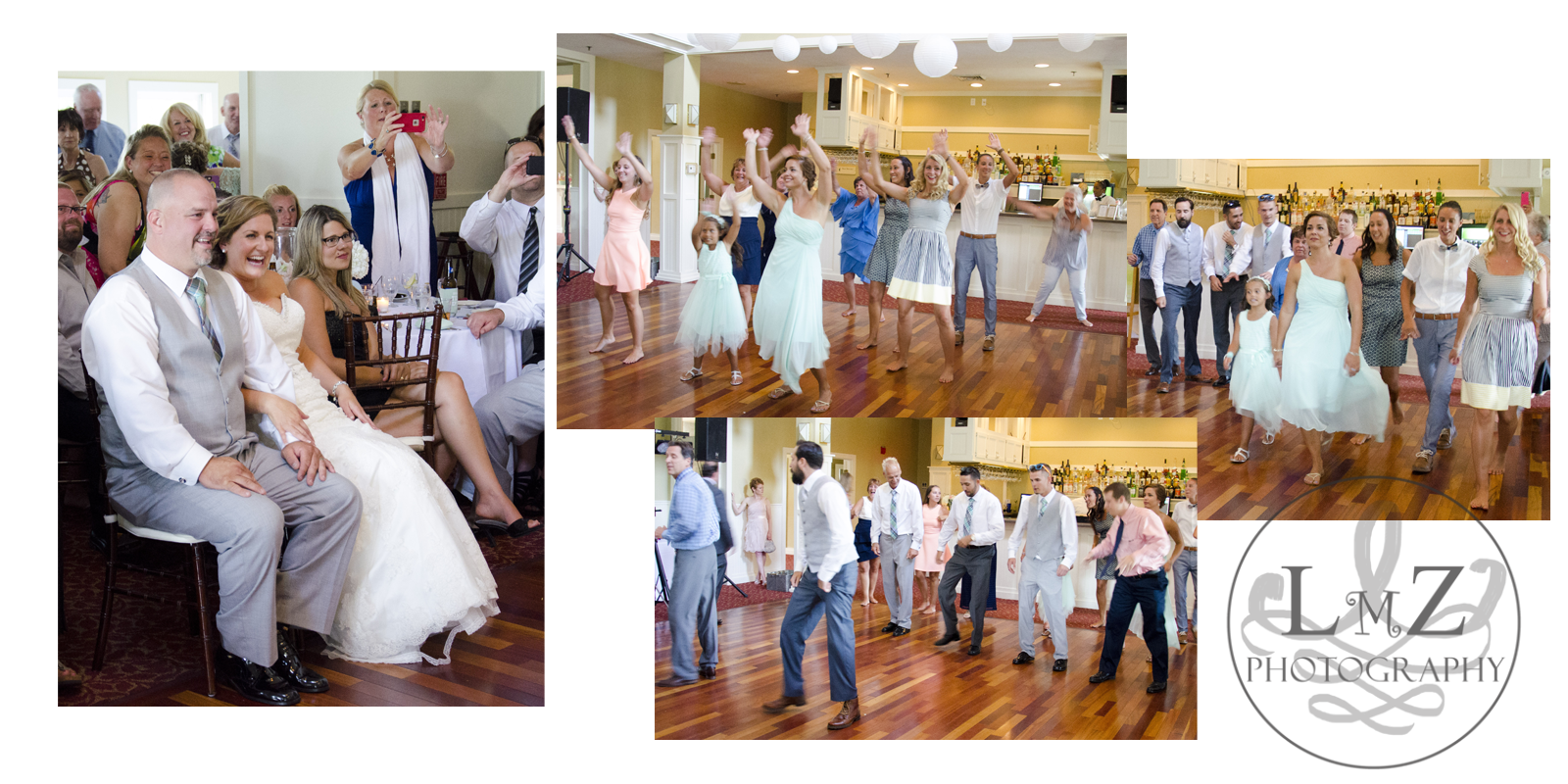 48 Mr & Mrs Deptula; a Bay Pointe Club Wedding